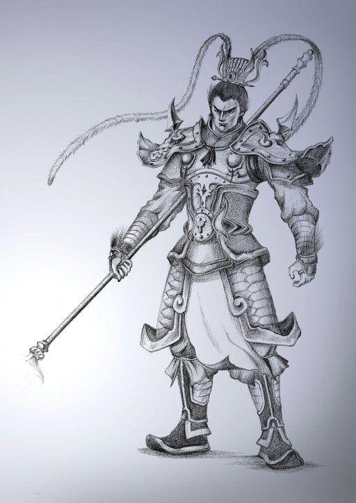 Pin By Jenya Carboni On Ink Samurai Warrior Tattoo Warrior Tattoo Warrior Tattoos