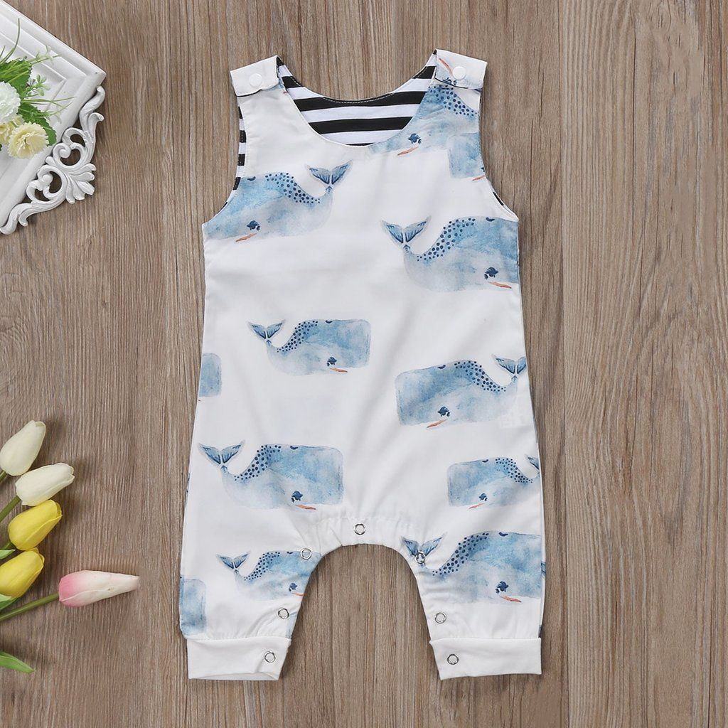 1aad57861491 outlet boutique df27e 662d0 infant baby boy clothing hooded ...