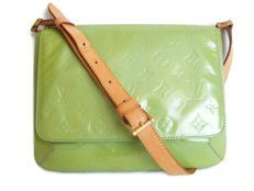 ffcf919aabb Fashionveiling (tassen - zonder minimumprijs) - Catawiki | Bags and ...