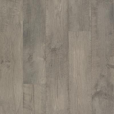 Rare Vintage, Cedar Chestnut LaminateWood Flooring