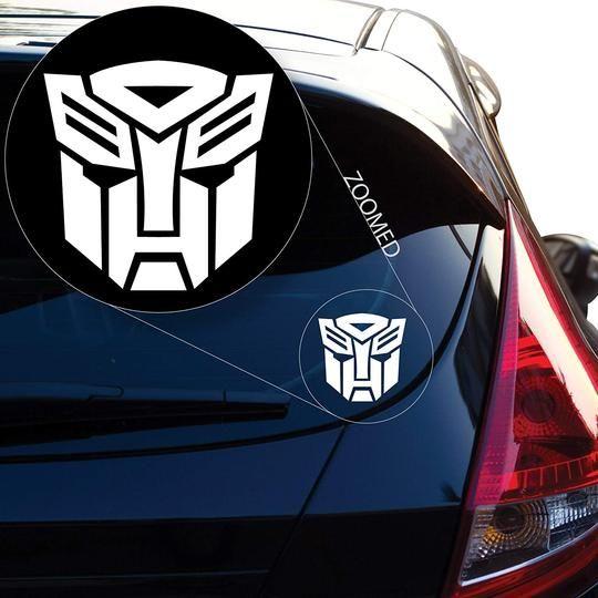 Transformers Bat cave sales Transformers, Autobots