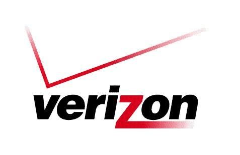 Access the Verizon Webmail Login area and sign in details here. http://verizonwebmail.loginq.com/