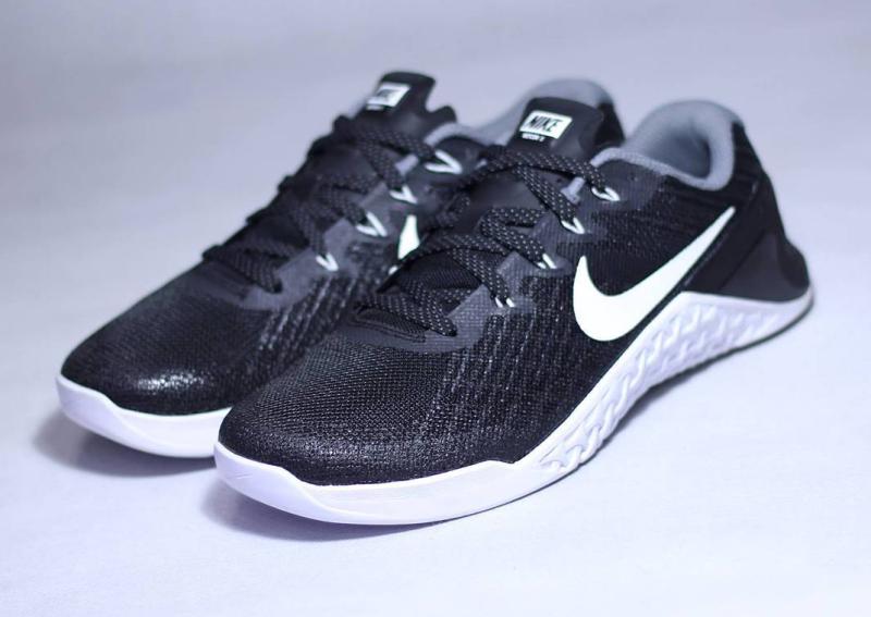 f1f564952ca6 Nike Metcon 3 Coming Soon!  nike  nikemetcon  nikecrossfit ...