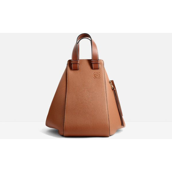 loewe loewe hammock bag   1655      liked on polyvore featuring camel loewe loewe hammock bag   1655      liked on polyvore featuring      rh   pinterest