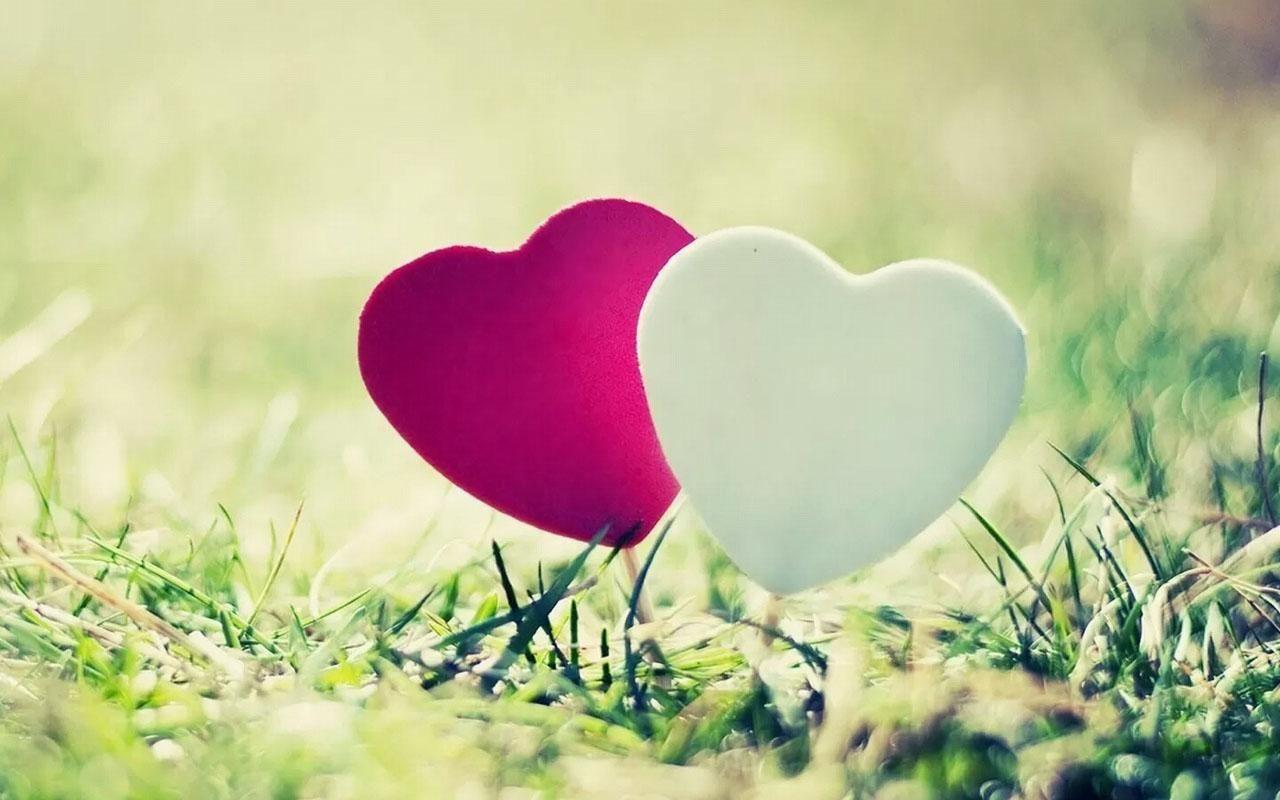 Mobili Romantici ~ Wallpaper romantic buscar con google wallpapers pinterest