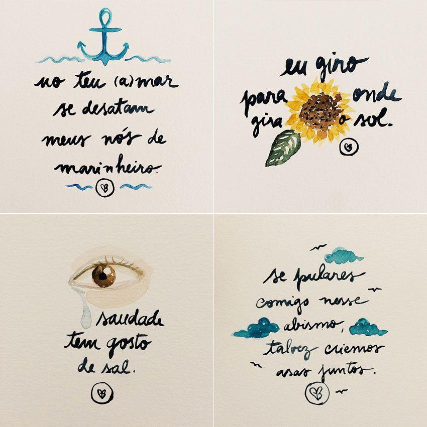 Tag Frases Para Fotos Sozinha Tumblr Positividade