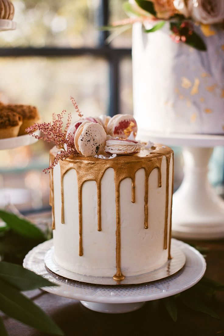 A year in review the top wedding trends of 2018 pretty