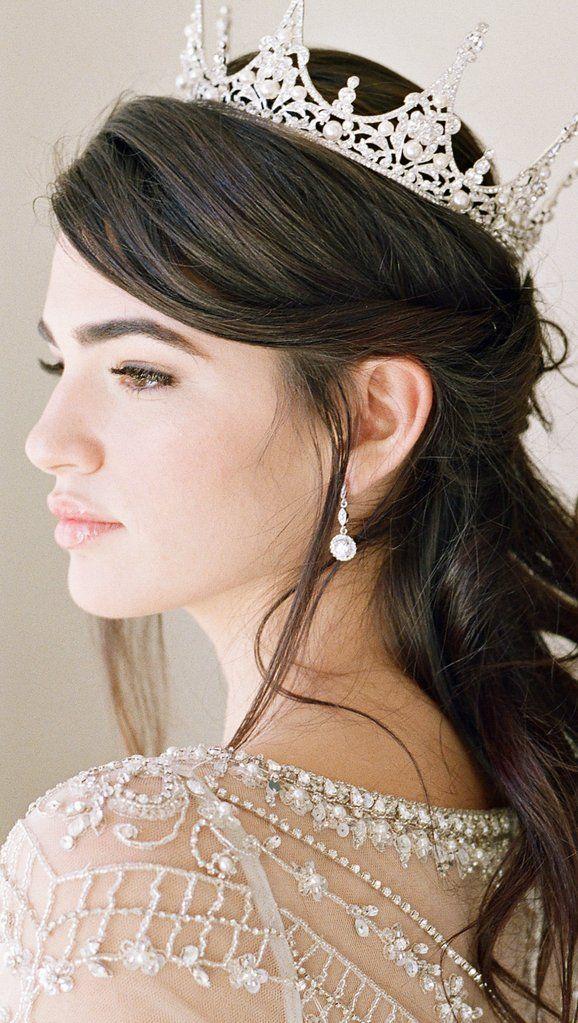 Pin On Blush Weddings