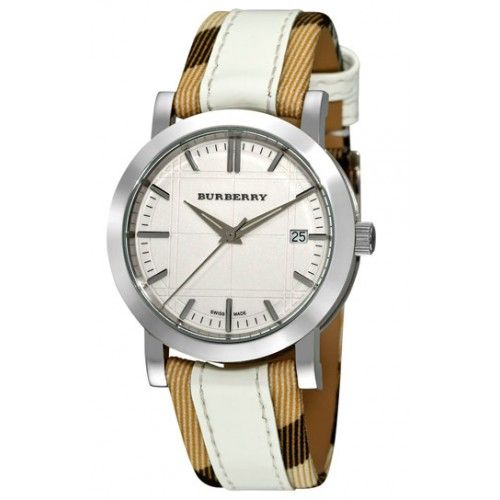 95d38bacad1e Burberry Heritage BU1379 | Burberry Watches | Burberry watch ...
