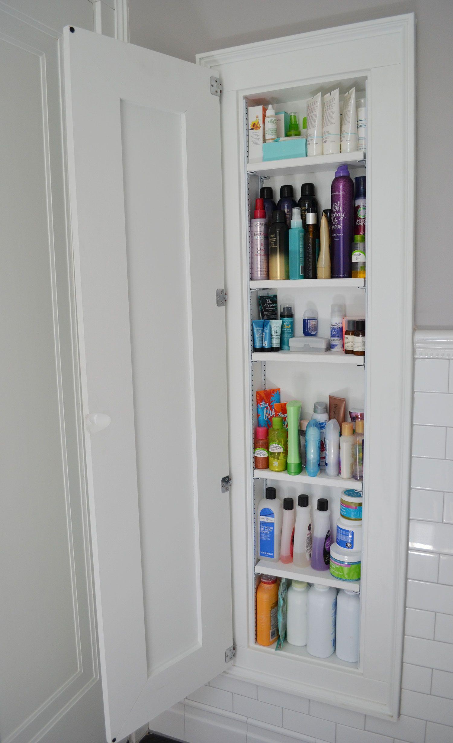 1930s Bathroom Remodel u2013 Reveal 1930s Bathroom