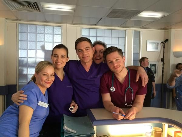 Photos and videos by John Michie (@theJohnMichie ...