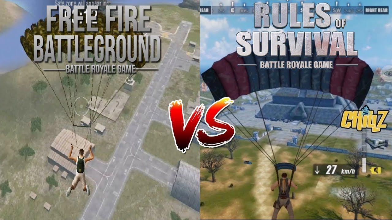 Free fire battlegrounds | Free fire battlegrounds | Free