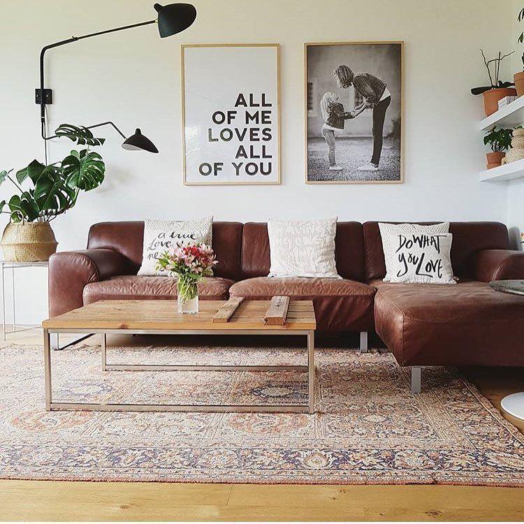 Ein Haus Voller Wir Freuen Uns Uber Diesen Wohnzimmerblick Von Wohnprojekt Repost Interior Interiorinspo Inspoofthed Haus Deko Wohnen Wohnzimmer Ideen