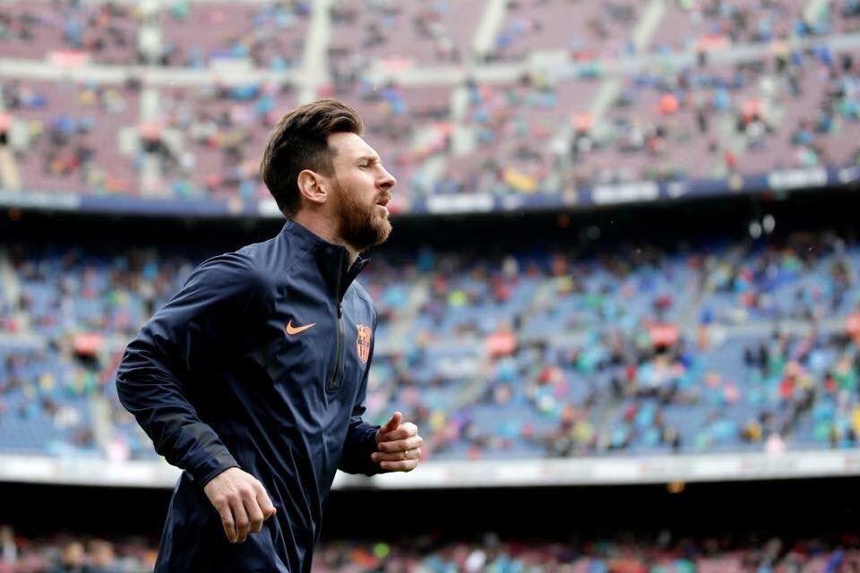 Pin By Fabrizio Amaya On Messi Lionel Messi Messi Leo Messi