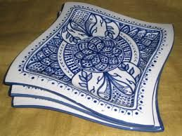 Resultado de imagem para ceramic tunisie