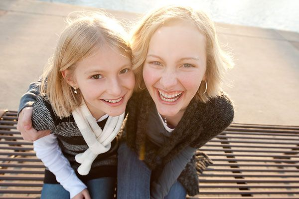 View Best Family Poses With Older Children Images Mother And Daughter Posing Idea