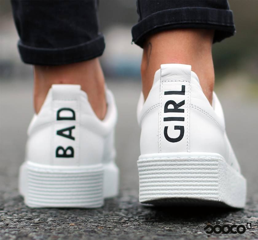 71b0df9032 Shoes - Store on in 2019   @My Style_《♡•☆》 - Fashion Shoes ...