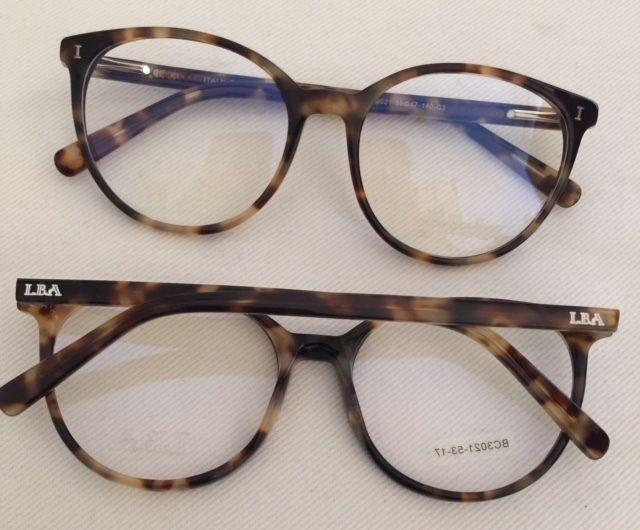 Armacao De Grau Bia 2 Com Imagens Armacoes De Oculos Armacao