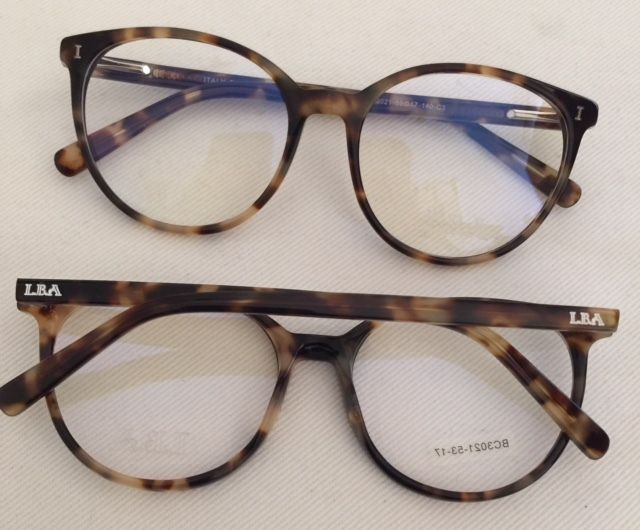 Armacao De Grau Bia 2 Armacoes De Oculos Modelos De Oculos E