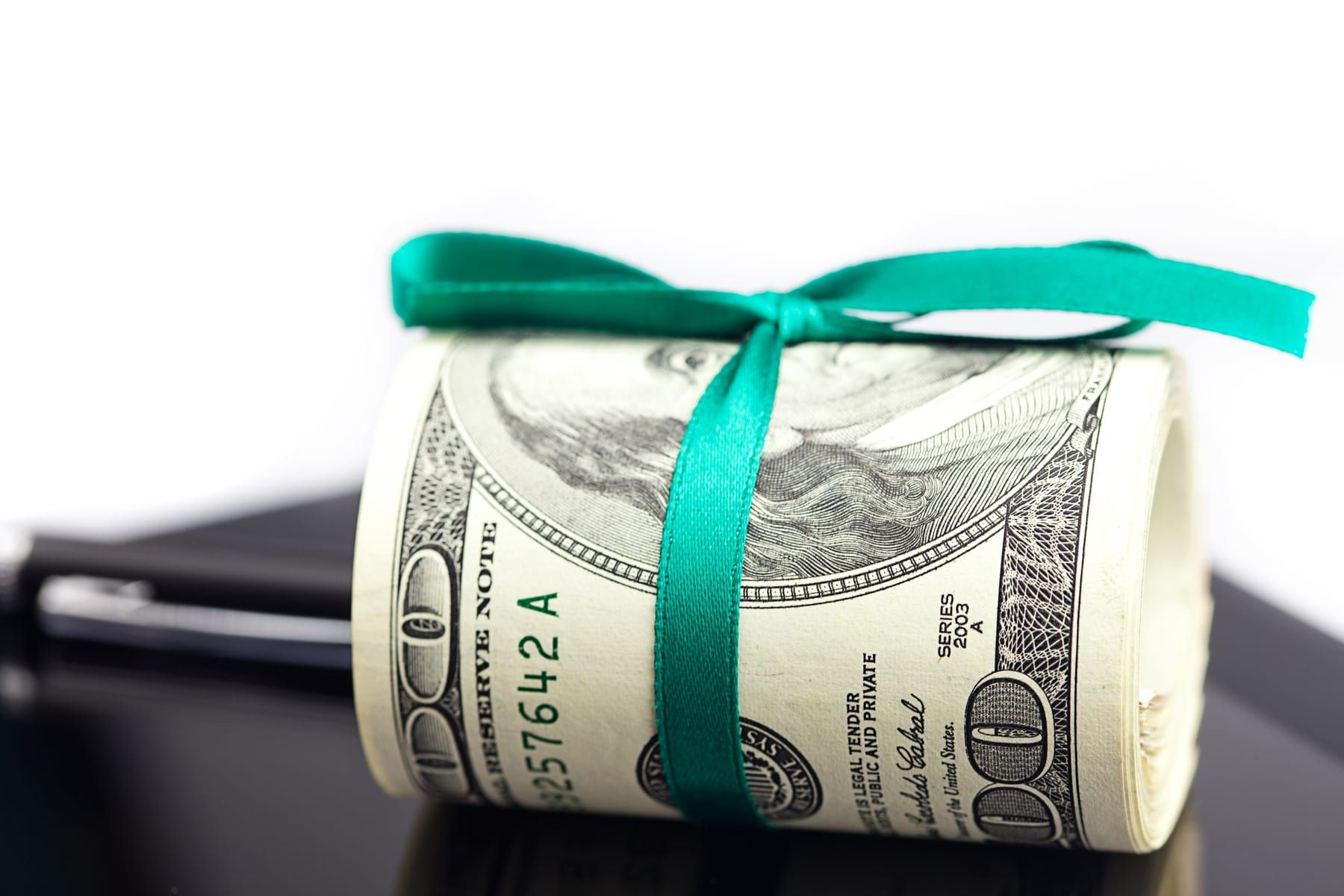 Divorce and social security spousal benefits this or