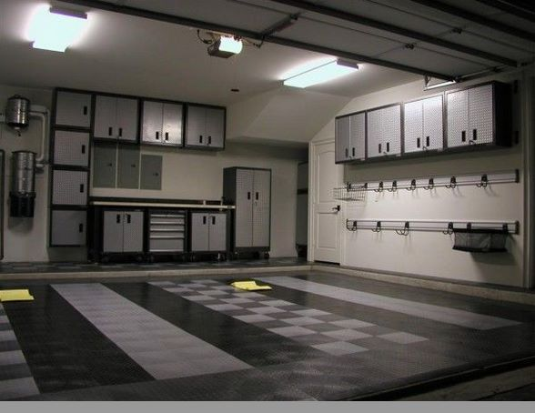 Garage Shelving Systems Melbourne And Garage Organization Store Near
