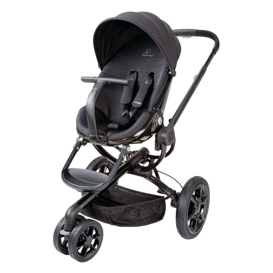 Idea by BabyStyle.ca on Quinny Moodd Stroller Canada ...