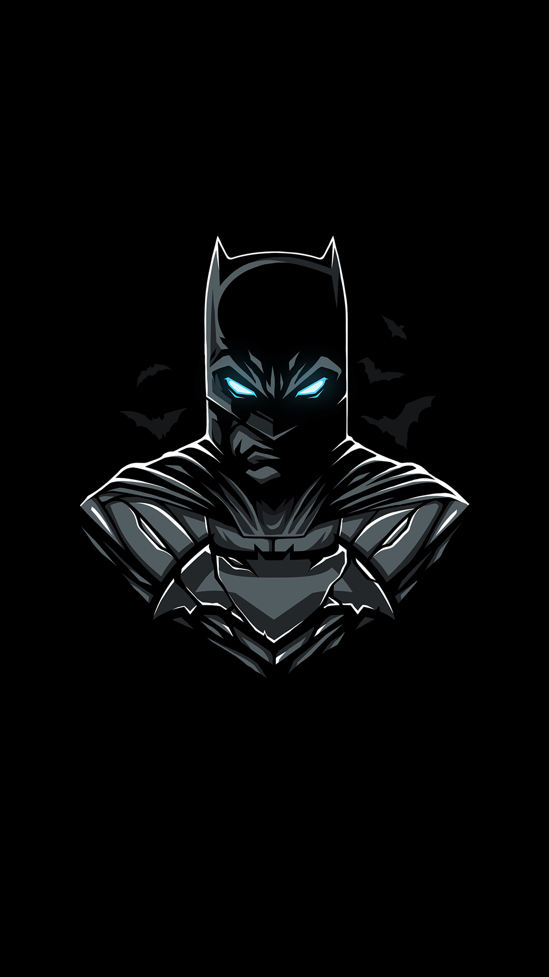 Amoled Bat Investified Is A Blog For People Passionate About