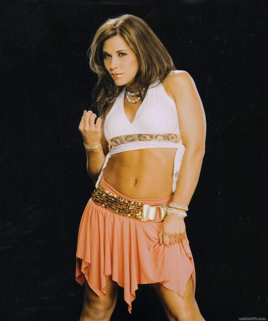 Micky James Xxx Great tna knockout-mickie james | wrestling angels and vixens ( kat