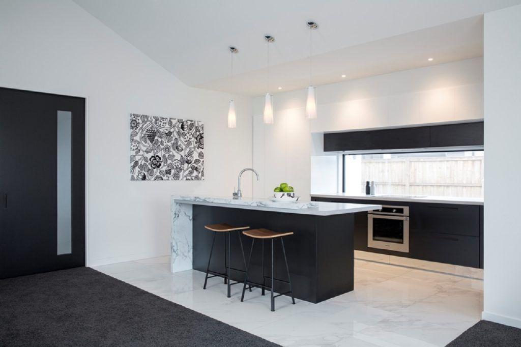 Image result for kitchens nz | Kitchen design, Kitchen ...