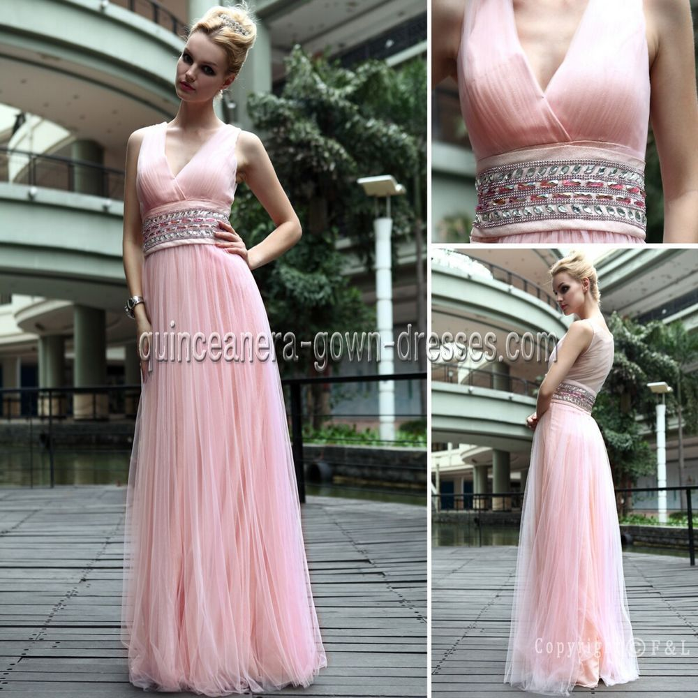 110 55 off on sale pink romantic evening dress 30575 do you 110 55 off on sale pink romantic evening dress 30575 do you find ombrellifo Images