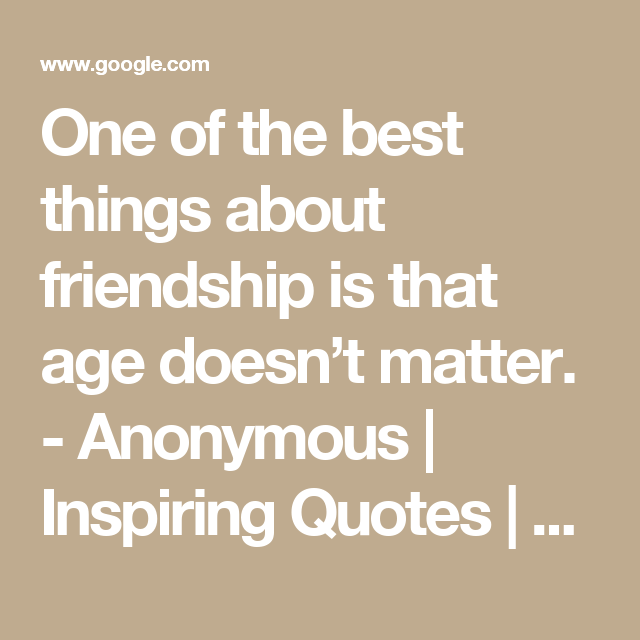 Pin By Hazel BunagCeballo On Beautiful Quotes Pinterest Quotes Cool Anonymous Quotes About Friendship