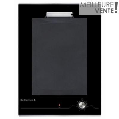 domino plancha de dietrich dte1128x plancha encastrable pour la future cuisine pinterest. Black Bedroom Furniture Sets. Home Design Ideas