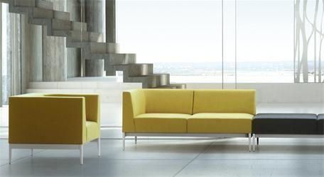 Kavči - Španija Grassoler sofas | Productos | Sofas