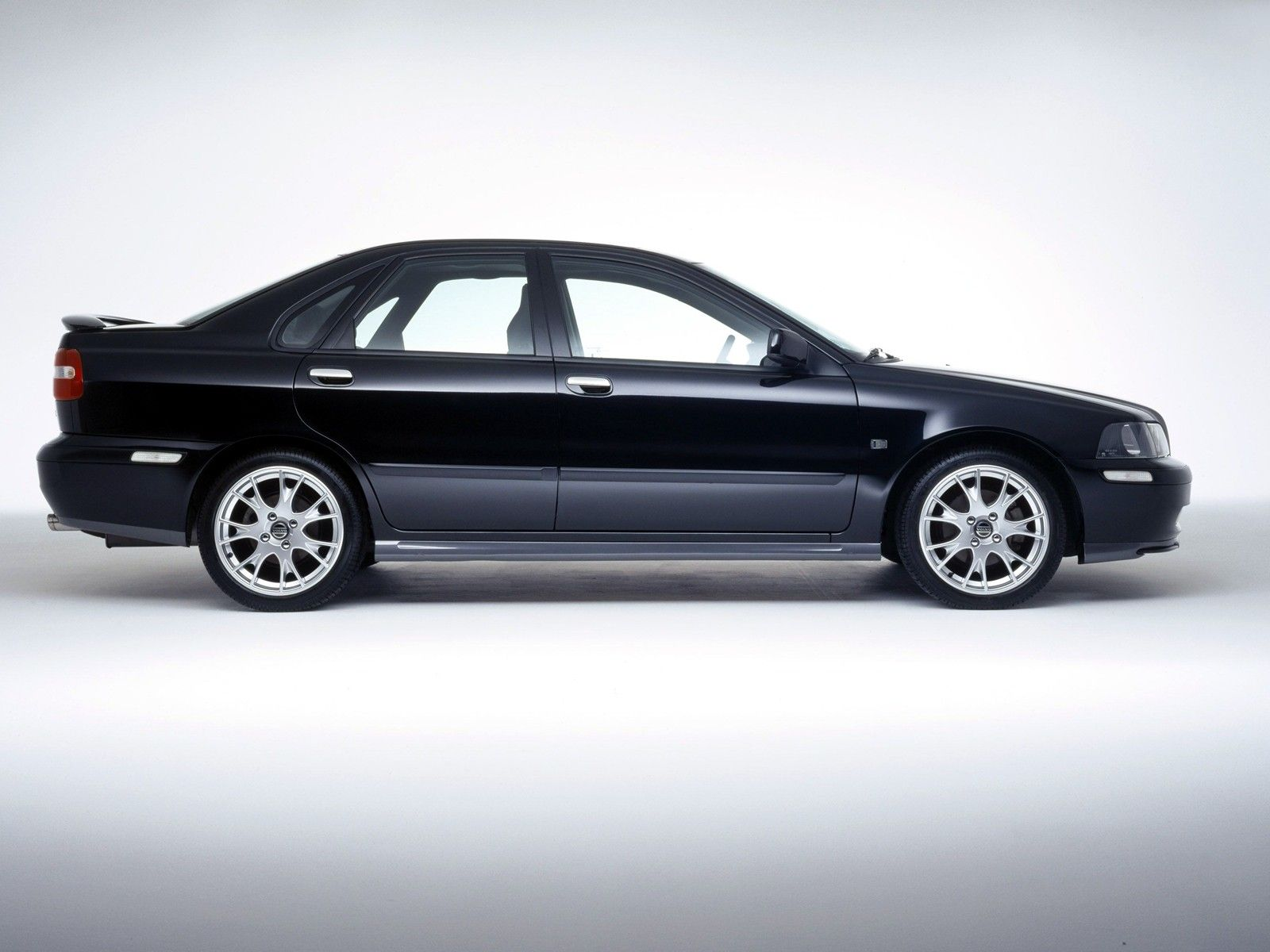 Nordschleife in my tuned volvo s40 t4 volvos pinterest volvo s40 volvo and volvo cars
