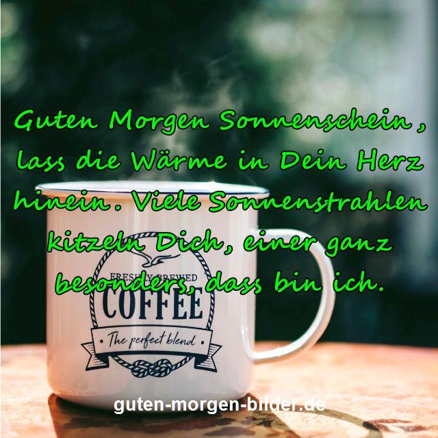 Morgen zusammen #gutenmorgenbilderde  #kaffeevollautomat #kaffeeform #kaffeekaffeekaffee #gutenmorgeninstagram #gutenmorgenheidi #gutenmorgenbayern #kaffeebecher #gutenmorgeninstawelt #kaffeetasse #gutenmorgenberlin