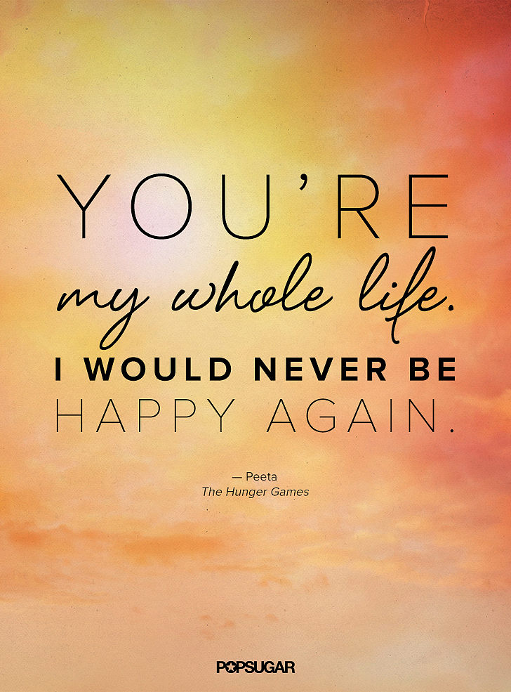 You Might Weep Reading These GutWrenching Love Quotes