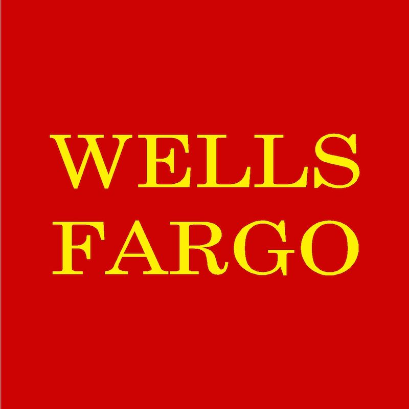 FREE 20 Wells Fargo Statement Credit w/ Apple Pay