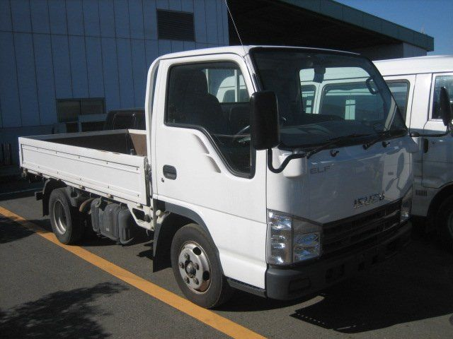 Isuzu Mini Truck   Google Search