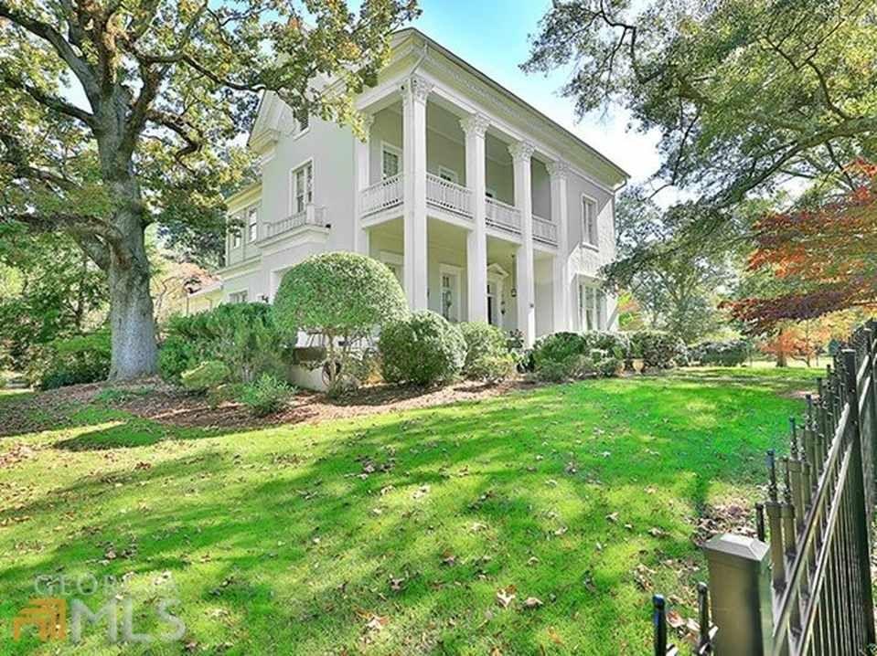 1879 grantville ga 399000 old house dreams old