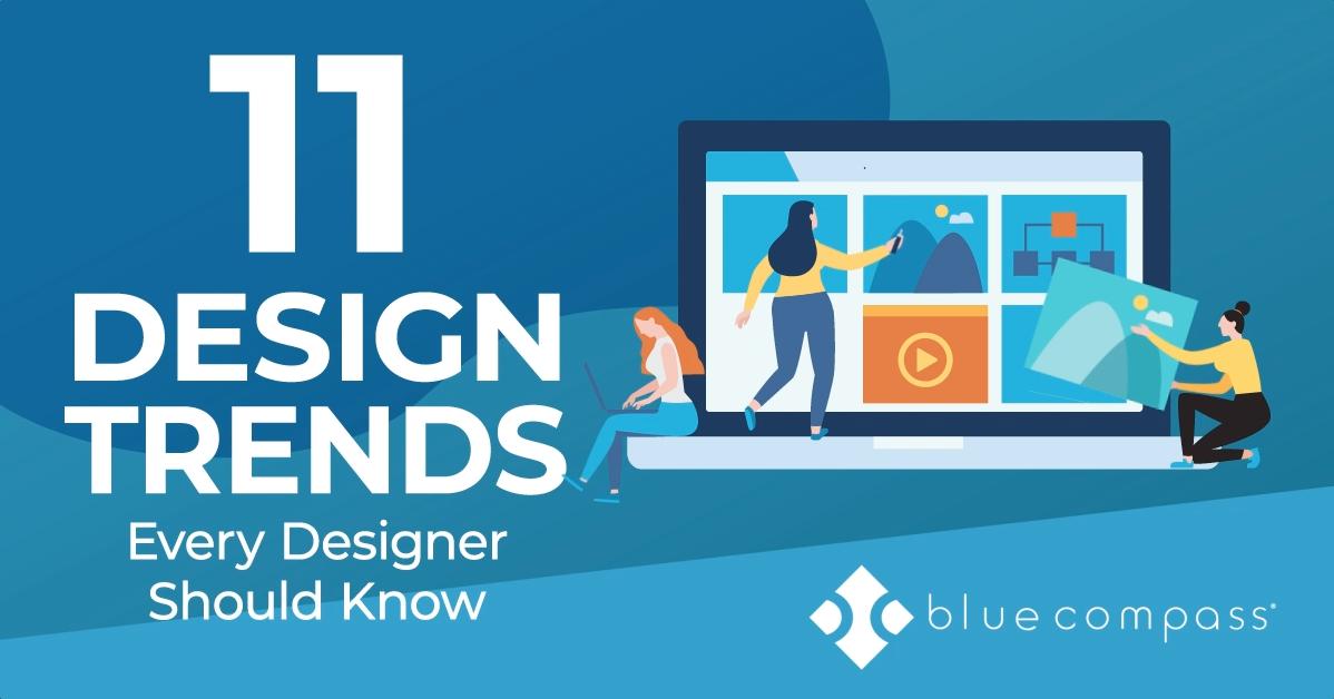 2020 Website Design Inspiration 12 Responsive Ux Design Trends Web Design Casino Logo Ux Trends