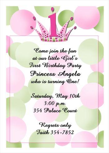 , invitation card 80th birthday party, invitation card bday party, invitation card birthday party boy, invitation samples