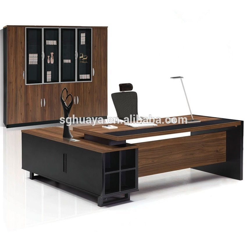 Escritorios En L Office Furniture