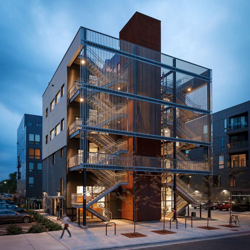 Amazing Architecture Magazine: Architect Magazine