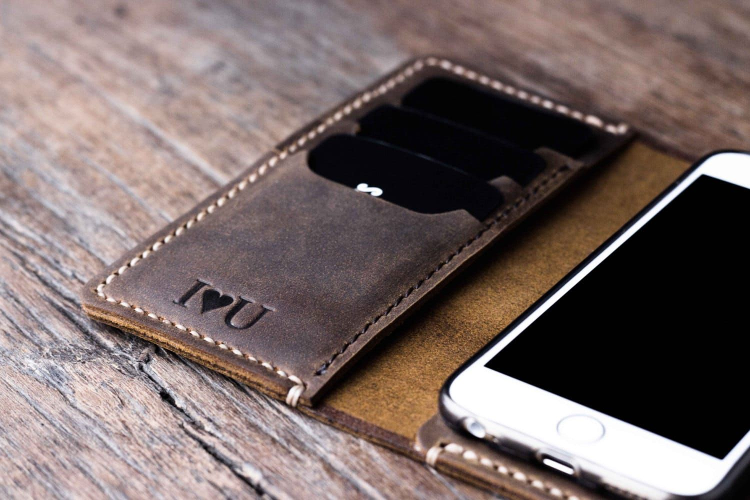 Buy iPhone Wallet Case Online | Creative gifts and Gift