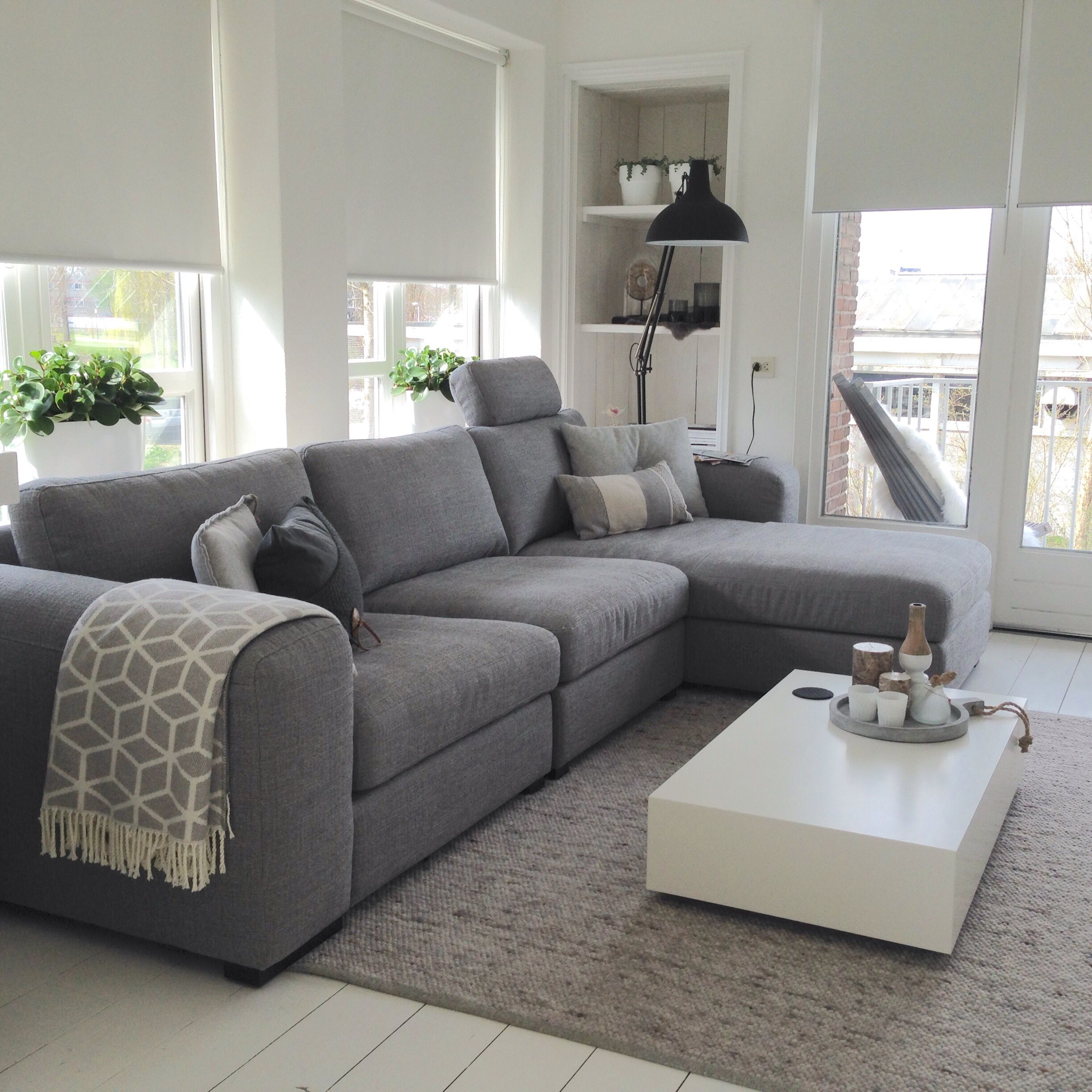 Living Room Montel Infinity Gray Sectional Living Room Grey Couch Living Room Ikea Living Room