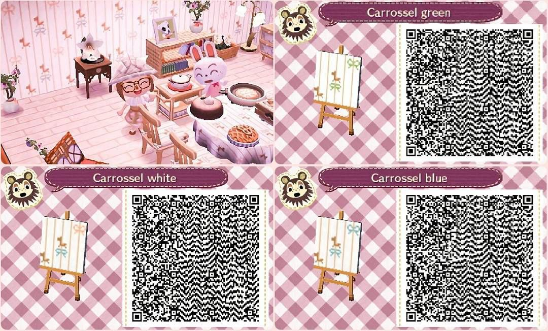 Pin by ChloeBelle on Animal crossing designs (With images