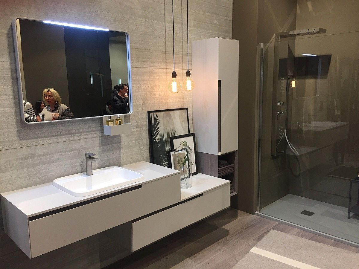 contemporary and clean bathroom design by artesi agha and ardeco browse bathroom designs and decorating ideas discover inspiration for your bathroom remodel including colors storage layouts and organization
