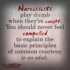 Dating a narcissist quotes pics