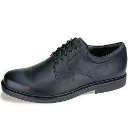 Aetrex Lexington Classic Oxford Wide: Mens $130 #comfortable #oxford #shoes #greatshoesforu7