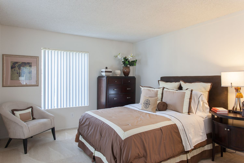 Bedroom Rentcinnamoncreek Apartment Westminster Brookfurniturerental Rental Furniture Home Decor Apartment